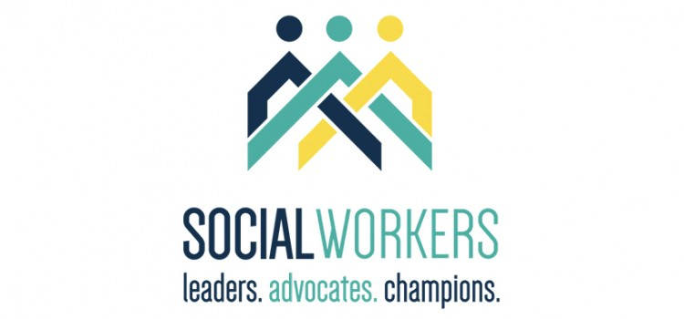 National Professional Social Work Month