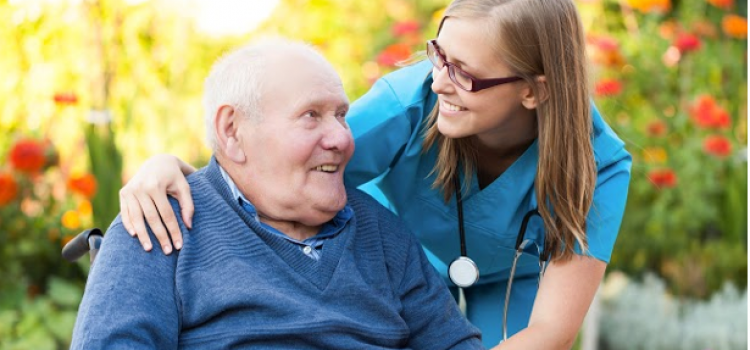 8 Simple Ways to Discuss Long-Term Health Care