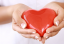 Heart health: debunking the myths